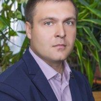 Оберюхтин Сергей Алексеевич