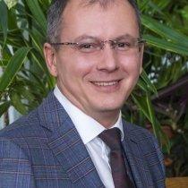 Директор Копцов Андрей Анатольевич