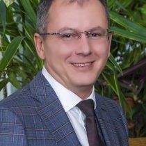 Копцов Андрей Анатольевич