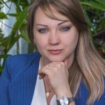 Ананьева Светлана Александровна