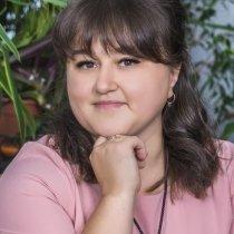 Ермалович Екатерина Евгеньевна