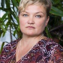 Фомичева Татьяна Сергеевна