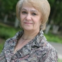 Харчевникова Татьяна Сергеевна, учитель русского языка и литературы