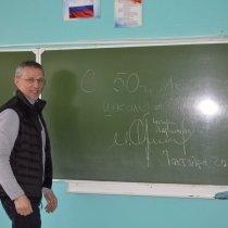 Игорь Ларионов, заслуженный мастер спорта СССР, хоккеист, обладатель кубка Стэнли