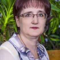Мамонтова Татьяна Викторовна (воспитатель в ГПД)