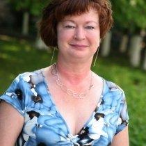 Оберюхтина Елена Николаевна, учитель русского языка и литературы