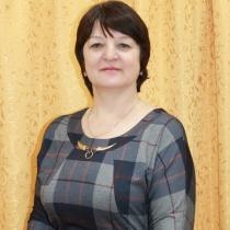 Заведующий хозяйством Романова Светлана Александровна