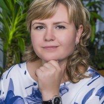 Русскова Татьяна Анатольевна