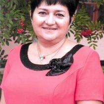 Жулина Татьяна Васильевна, учитель английского языка